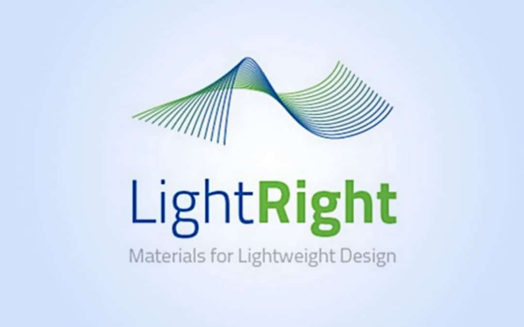 Innovation means Lightweight: the new frontier of materials